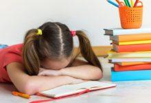 Photo of كيف تنمي دافعية طفلك نحو التعلم