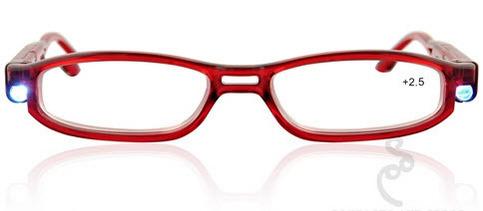 حماية البصر